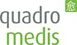 Logo quadromedis